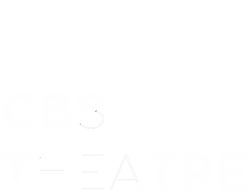 CBS Theatre